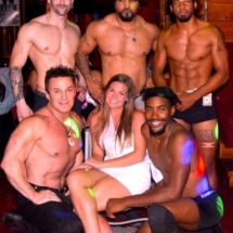 Florida-Thunder-Male-Revue-Show-in-Tampa-FL-2019-09-28_183
