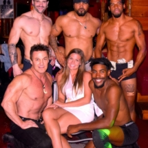 Florida-Thunder-Male-Revue-Show-in-Tampa-FL-2019-09-28_184