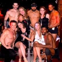 Florida-Thunder-Male-Revue-Show-in-Tampa-FL-2019-09-28_185