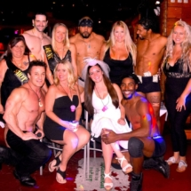 Florida-Thunder-Male-Revue-Show-in-Tampa-FL-2019-09-28_187