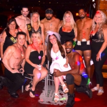 Florida-Thunder-Male-Revue-Show-in-Tampa-FL-2019-09-28_188