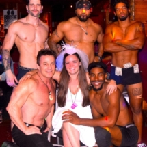 Florida-Thunder-Male-Revue-Show-in-Tampa-FL-2019-09-28_189