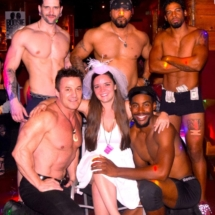 Florida-Thunder-Male-Revue-Show-in-Tampa-FL-2019-09-28_190