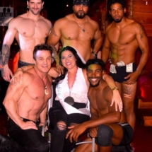 Florida-Thunder-Male-Revue-Show-in-Tampa-FL-2019-09-28_191