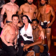 Florida-Thunder-Male-Revue-Show-in-Tampa-FL-2019-09-28_192