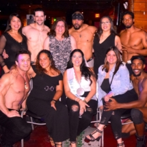 Florida-Thunder-Male-Revue-Show-in-Tampa-FL-2019-09-28_193