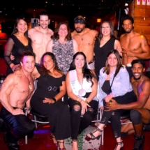 Florida-Thunder-Male-Revue-Show-in-Tampa-FL-2019-09-28_194