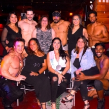 Florida-Thunder-Male-Revue-Show-in-Tampa-FL-2019-09-28_195