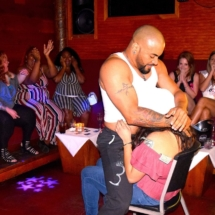 Florida-Thunder-Male-Revue-Show-in-Tampa-FL-2019-09-28_44