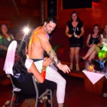Florida-Thunder-Male-Revue-Show-in-Tampa-FL-2019-09-28_81
