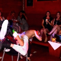Florida-Thunder-Male-Revue-Show-in-Tampa-FL-2019-09-28_84
