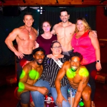 Florida-Thunder-Male-Revue-Show-in-Tampa-FL-2019-10-05_142
