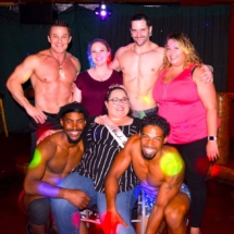 Florida-Thunder-Male-Revue-Show-in-Tampa-FL-2019-10-05_143