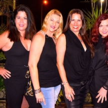 Florida-Thunder-Male-Revue-Show-in-Tampa-FL-2020-01-31_01