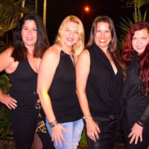 Florida-Thunder-Male-Revue-Show-in-Tampa-FL-2020-01-31_02