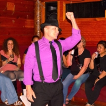Florida-Thunder-Male-Revue-Show-in-Tampa-FL-2020-02-15_15