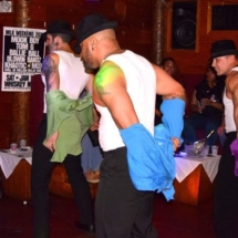 Florida-Thunder-Male-Revue-Show-in-Tampa-FL-2020-02-15_17