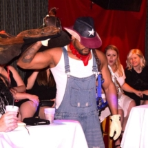 Florida-Thunder-Male-Revue-Show-in-Tampa-FL-2020-02-15_20