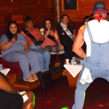Florida-Thunder-Male-Revue-Show-in-Tampa-FL-2020-02-15_21