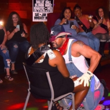 Florida-Thunder-Male-Revue-Show-in-Tampa-FL-2020-02-15_22