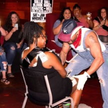 Florida-Thunder-Male-Revue-Show-in-Tampa-FL-2020-02-15_23