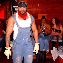 Florida-Thunder-Male-Revue-Show-in-Tampa-FL-2020-02-15_24
