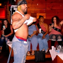 Florida-Thunder-Male-Revue-Show-in-Tampa-FL-2020-02-15_25