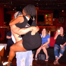 Florida-Thunder-Male-Revue-Show-in-Tampa-FL-2020-02-15_26