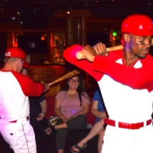 Florida-Thunder-Male-Revue-Show-in-Tampa-FL-2020-02-15_33