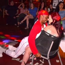 Florida-Thunder-Male-Revue-Show-in-Tampa-FL-2020-02-15_36