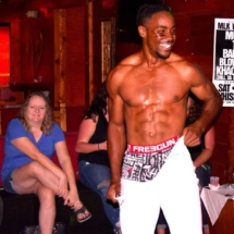 Florida-Thunder-Male-Revue-Show-in-Tampa-FL-2020-02-15_38