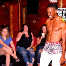 Florida-Thunder-Male-Revue-Show-in-Tampa-FL-2020-02-15_39