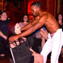 Florida-Thunder-Male-Revue-Show-in-Tampa-FL-2020-02-15_40