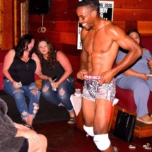 Florida-Thunder-Male-Revue-Show-in-Tampa-FL-2020-02-15_41