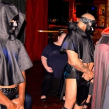 Florida-Thunder-Male-Revue-Show-in-Tampa-FL-2020-02-15_44