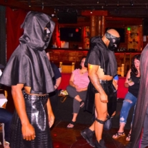 Florida-Thunder-Male-Revue-Show-in-Tampa-FL-2020-02-15_45