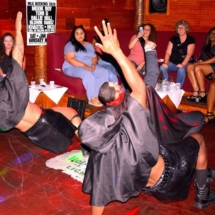 Florida-Thunder-Male-Revue-Show-in-Tampa-FL-2020-02-15_46