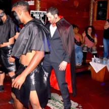 Florida-Thunder-Male-Revue-Show-in-Tampa-FL-2020-02-15_47