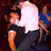 Florida-Thunder-Male-Revue-Show-in-Tampa-FL-2020-02-15_48