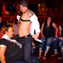 Florida-Thunder-Male-Revue-Show-in-Tampa-FL-2020-02-15_50