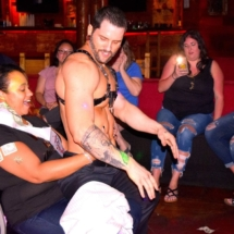 Florida-Thunder-Male-Revue-Show-in-Tampa-FL-2020-02-15_51