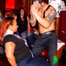 Florida-Thunder-Male-Revue-Show-in-Tampa-FL-2020-02-15_52