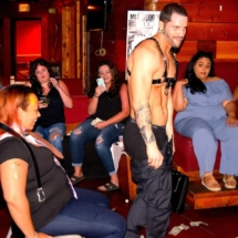 Florida-Thunder-Male-Revue-Show-in-Tampa-FL-2020-02-15_55