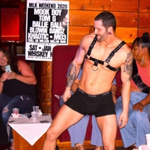Florida-Thunder-Male-Revue-Show-in-Tampa-FL-2020-02-15_58
