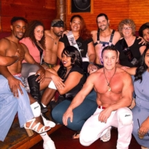 Florida-Thunder-Male-Revue-Show-in-Tampa-FL-2020-02-15_62