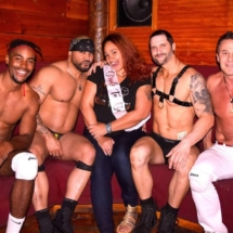 Florida-Thunder-Male-Revue-Show-in-Tampa-FL-2020-02-15_63