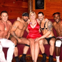 Florida-Thunder-Male-Revue-Show-in-Tampa-FL-2020-02-15_64