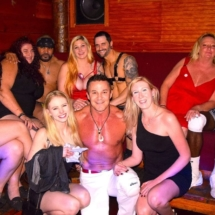 Florida-Thunder-Male-Revue-Show-in-Tampa-FL-2020-02-15_65