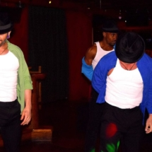 Florida-Thunder-Male-Revue-Show-in-Tampa-FL-2020-02-21_15