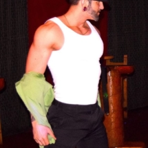 Florida-Thunder-Male-Revue-Show-in-Tampa-FL-2020-02-21_16